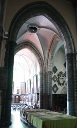 Sint-Jacobskerk Arches